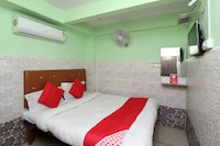 OYO 29430 Hotel Kunal