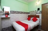 OYO 29430 Hotel Kunal Saver
