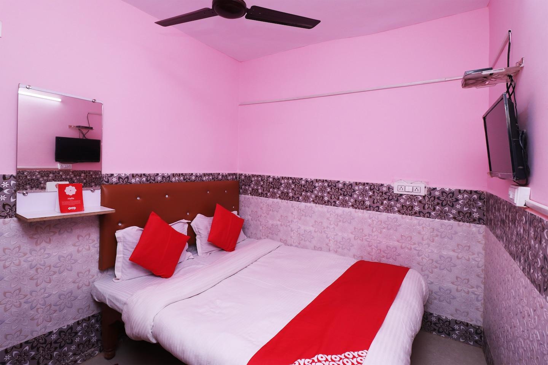 OYO 29430 Hotel Kunal -1