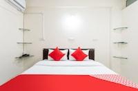OYO 29431 Hotel Nagar Saver