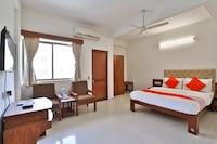 OYO 29432 Motel Sanvaria Suite
