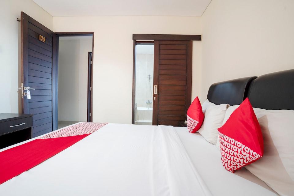 OYO 482 Anika Guest House