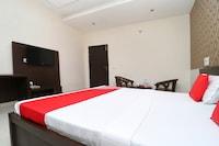 OYO 3404 Hotel Ahluwalia Regency