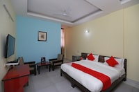 Capital O 29537 Hotel Haveli