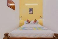 OYO Home 29538 Vibrant 2BHK Near Boat House
