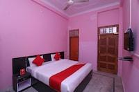 OYO 29540 Gaurav Guest House