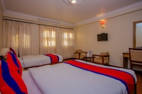 OYO 310 Sweet Home Bhaktapur Pvt Ltd