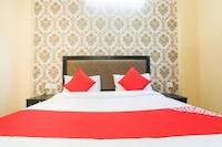 OYO 29549 Hotel The Potomac