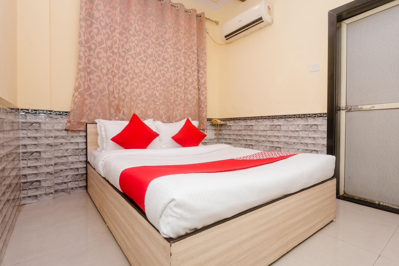OYO 29550 Hotel Nivara -1