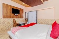 OYO 29551 Hotel Himalaya