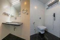 OYO 29561 Hotel Brahmaputra Residency