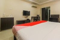 OYO 29561 Hotel Brahmaputra Residency Deluxe