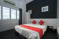 OYO 752 Ridel Hotel Kota Bharu