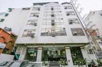 OYO 3410 Hotel Shiva Intercontinental