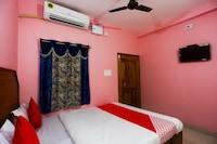 SPOT ON 29564 Shriram Hotel