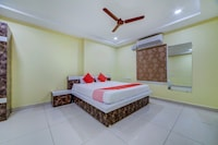 OYO 29567 KSL Guest House Deluxe