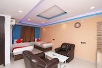 OYO 29569 Hotel Bodhraj Inn