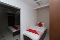 OYO 29570 Swastik Resort Deluxe