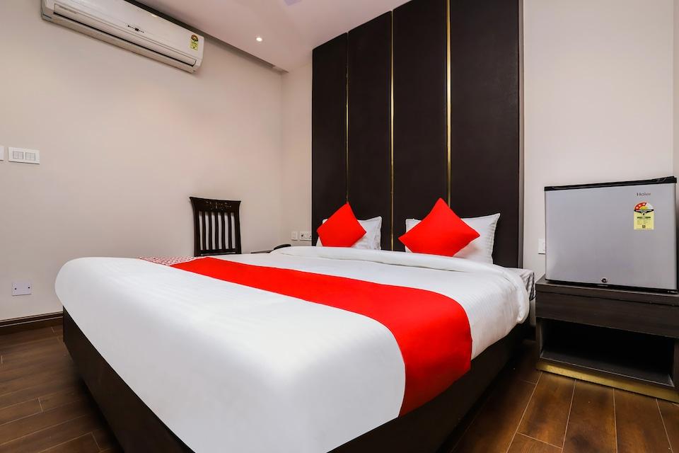OYO 29572 Nile Bed & Breakfast