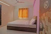 SPOT ON 29575 Hotel Surya International SPOT