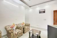 OYO 29578 Premium Stay Jangpura