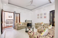 OYO Home 29578 Premium Stay Jangpura