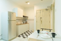 OYO Home 754 Fabulous 1br Holiday Place
