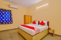 Collection O 29595 Hotel Akash Executive