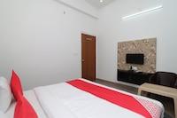 OYO 29598 Hotel Welcome