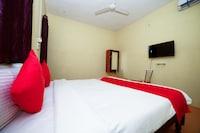OYO 29600 Hotel Farmsgreen