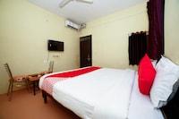 OYO 29600 Hotel Ashoka