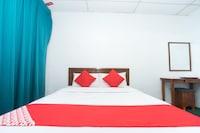 OYO 757 Mgu Firdaus Hotel