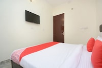 OYO 29619 Hotel Spring