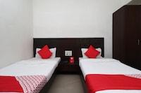 OYO 29640 Hotel Payal