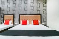 Capital O 29642 Hotel Gsc International