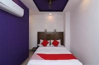 OYO 29654 Hotel Satellite And Restaurant