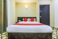 OYO 315 Aadarsha Inn