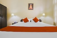 OYO 317 Hotel Peaceland