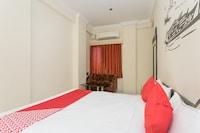 OYO 14421 Hotel Grand Tower