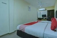OYO 29675 Hotel Tiruchendur Mani Iyer