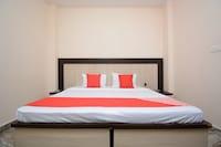 OYO 29679 Hotel Umang GG