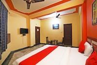 OYO 29683 Hotel Heaven