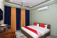 OYO 29687 Sunny Guest House