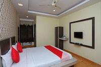 OYO 29689 Hotel Pramod Deluxe
