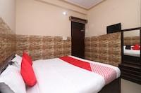 OYO 29694 Hotel Heritage