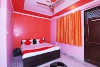OYO 29701 Sagar Palace