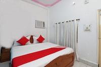 OYO 29710 Hotel Neelkanth Saver