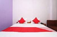 OYO 29710 Hotel Neelkanth