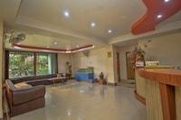 OYO 29736 Nandanik Palace