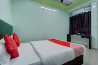 OYO 29743 Pushpagiri Comforts